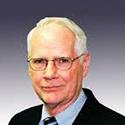 Dr. Ron Manderscheid