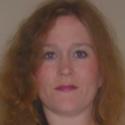 Sharon Wellman