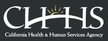 California Health and Human Services Agency (CHHS)